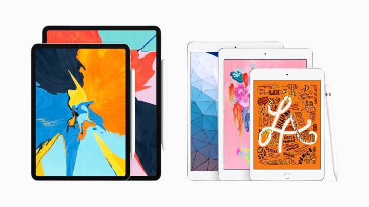 Amazon Sale On Apple iPad Pro
