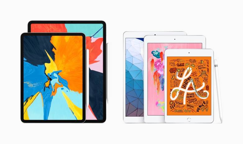 Amazon Sale On Apple iPad Pro