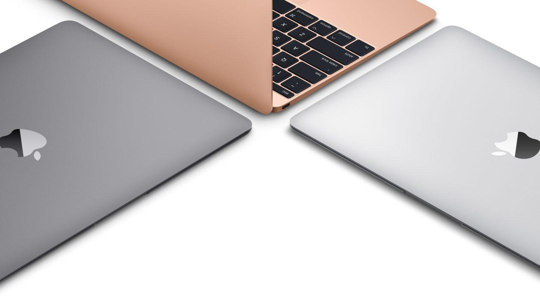 MacBook Pro 2019 Upgrade