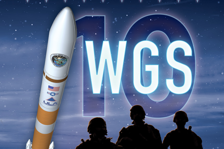 wgs launch