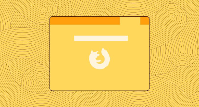 Firefox 66 autoplaying videos