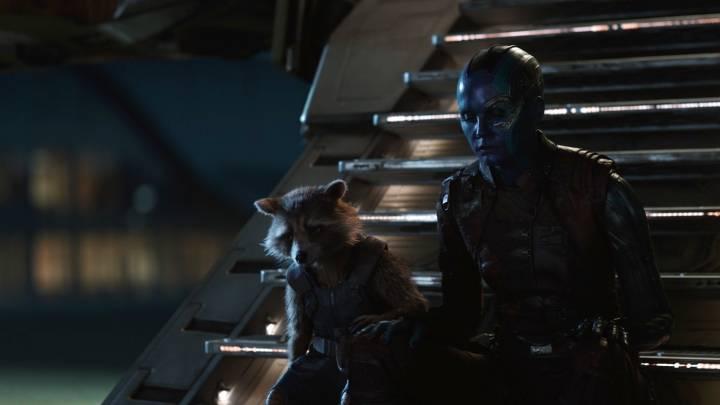 Avengers Endgame presale numbers