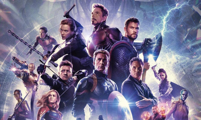 Avengers: Endgame Plot Leaks