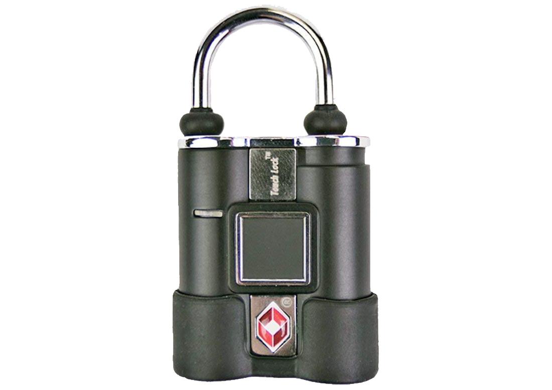 Best TSA Approved Luggage Lock