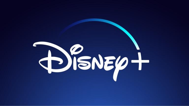 Disney Plus shows