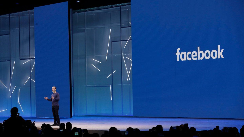 FTC vs. Facebook