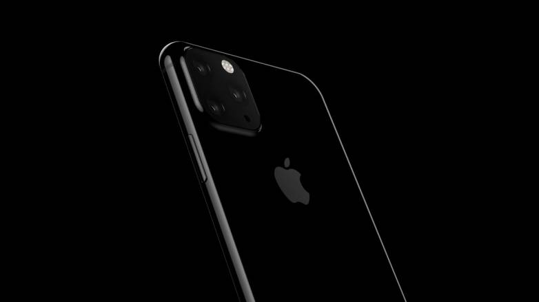 iPhone 11 upgrade
