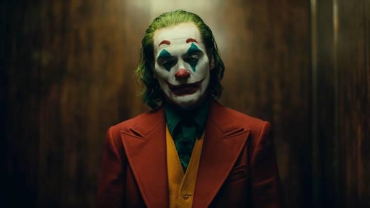 Joker 2 Release Date