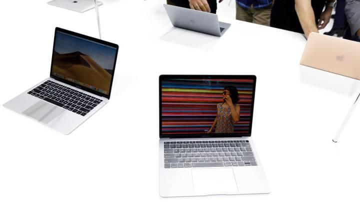 New Mac data migration