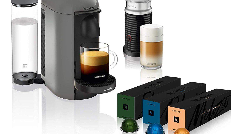 Espresso Machine Reviews Under $200