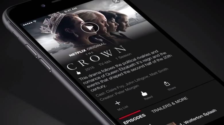 Netflix Cheaper Subscription