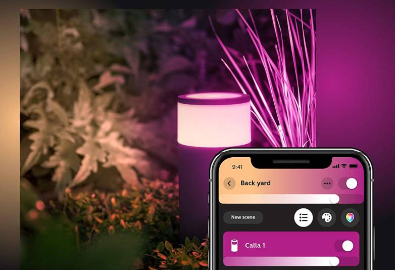 Philips Hue Bulbs Amazon