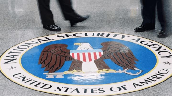 NSA phone surveillance