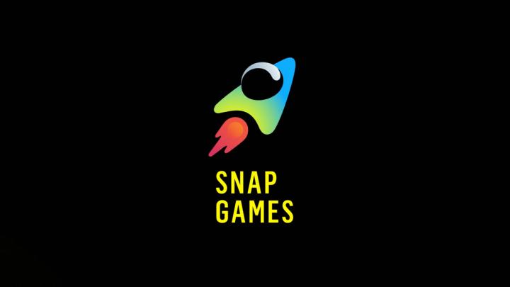 Snapchat: Snap Games