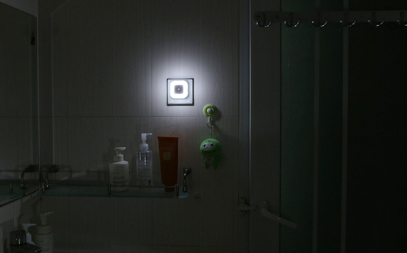 Best Nightlight For Kids