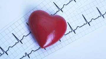 blood pressure recall
