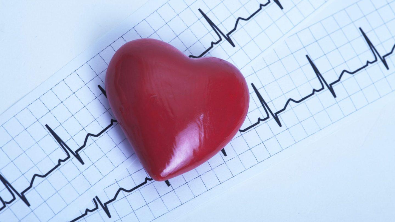 dcd heart