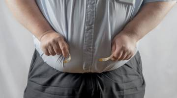 obesity cancer risk