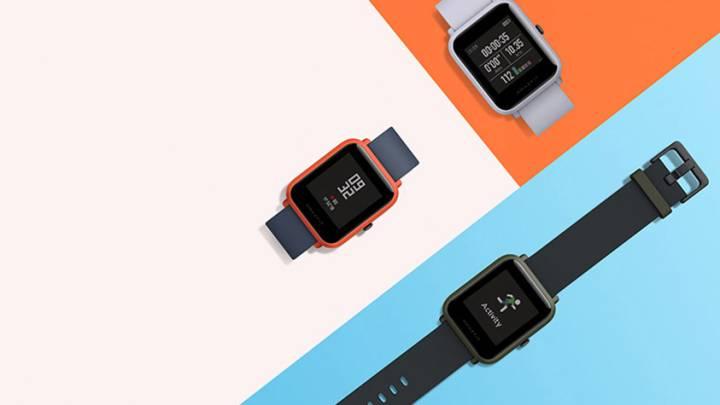 Best Smartwatch Deal On Amazon
