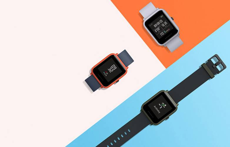 Smartwatch Sale At Best Price