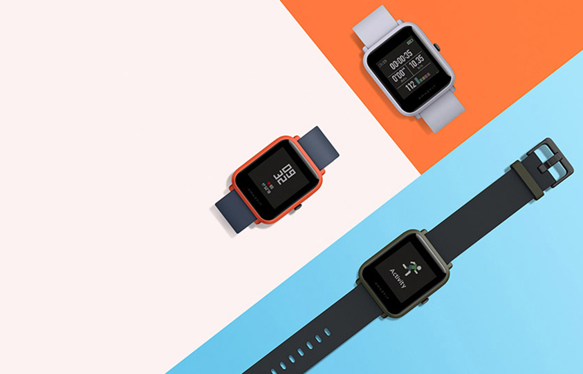 Apple Watch Series 3 Vs 4