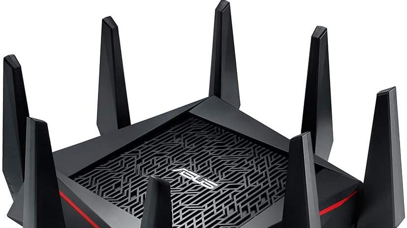 Best Wi-Fi Routers for Gaming