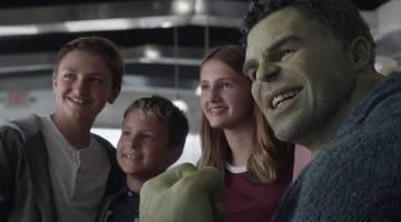 Avengers: Endgame Plot Holes