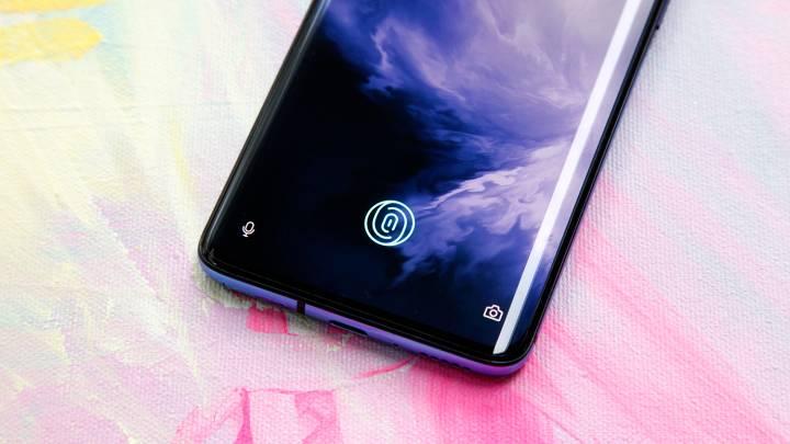 OnePlus 7 vs. Pixel 3a