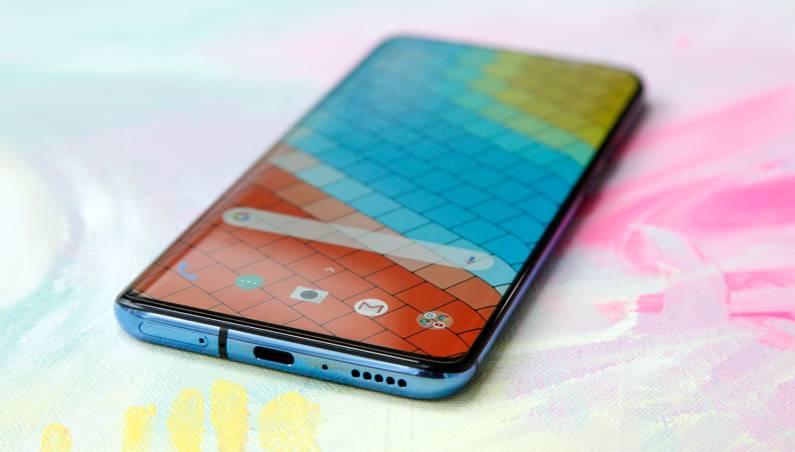 OnePlus 7 Pro 5G Price