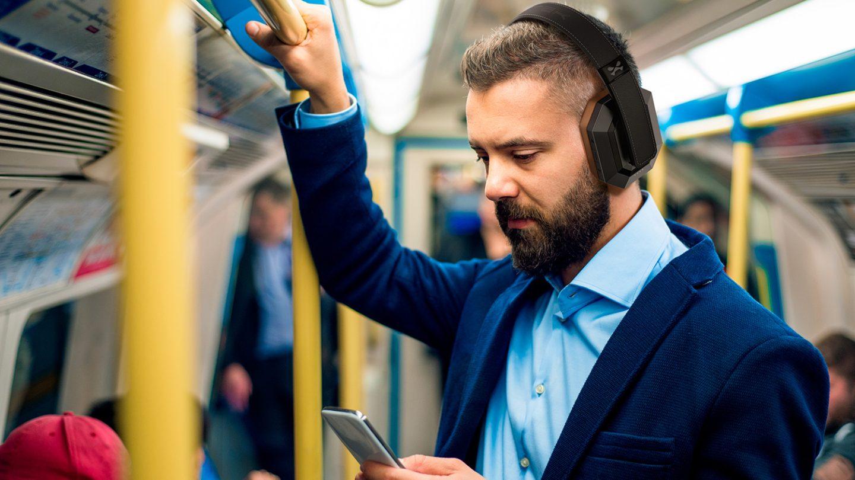 Best Noise Cancelling Headphones Sale