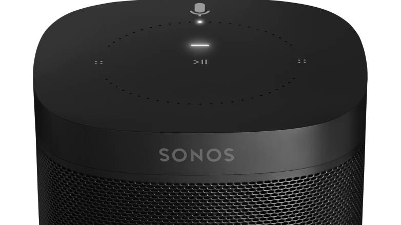 Sonos Black Friday Sale 2019