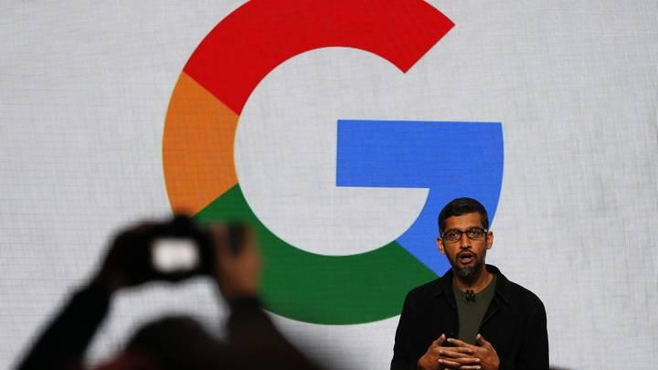 Google auto-delete