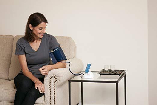 Blood Pressure Machine Amazon