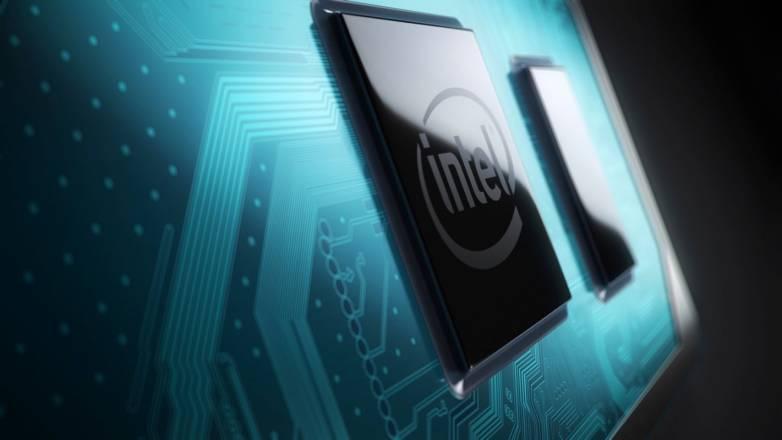Intel Chip Flaw