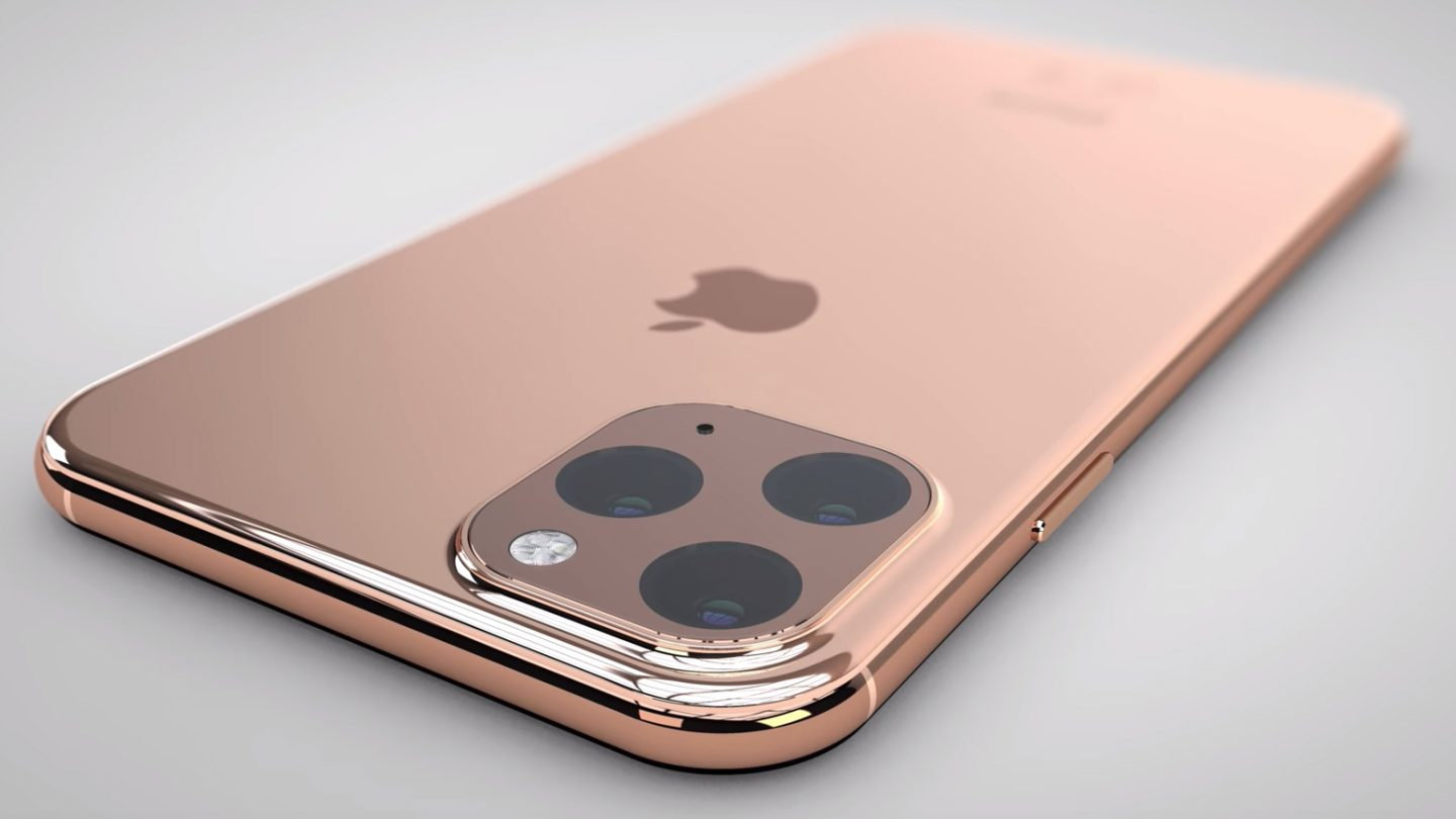 iPhone 11 Release Date and Price