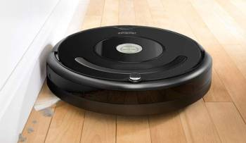 Roomba Prime Day Deals