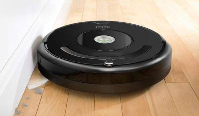Amazon Roomba Deals