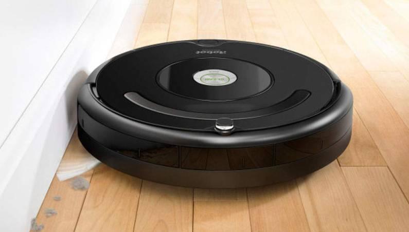 Best Robot Vacuum Deals May 2021