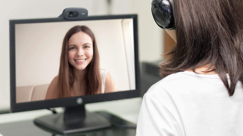 Best 720P Webcam