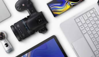 SanDisk MicroSD Sale Amazon Prime