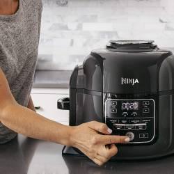 Ninja Air Fryer Oven