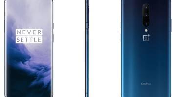 OnePlus 7 Pro Launch