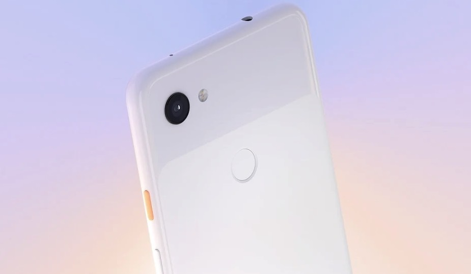 Pixel 3a Issues