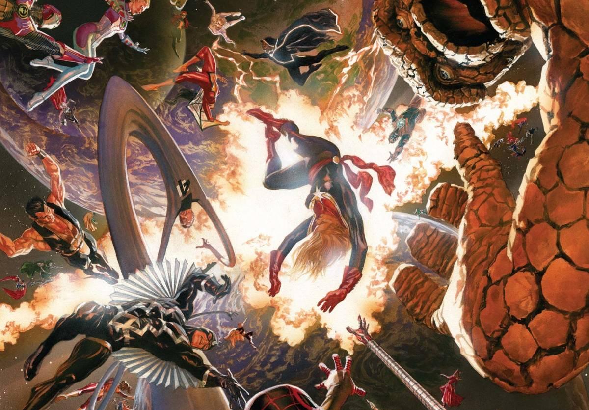 Avengers Endgame Box Office Sales So Far