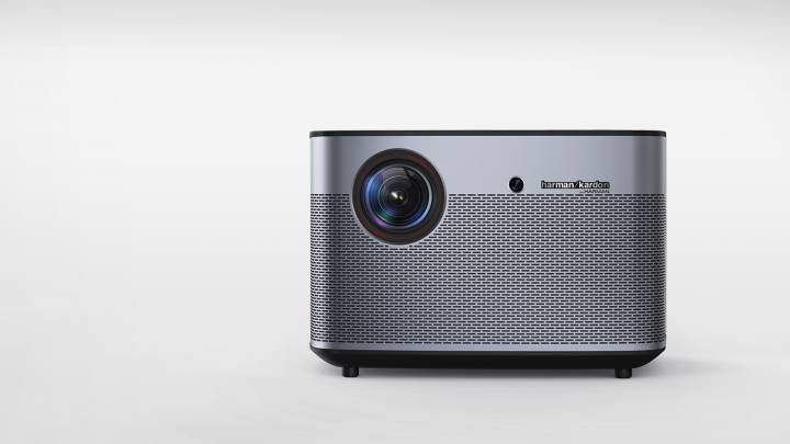 Best Home Theater Projector 2019
