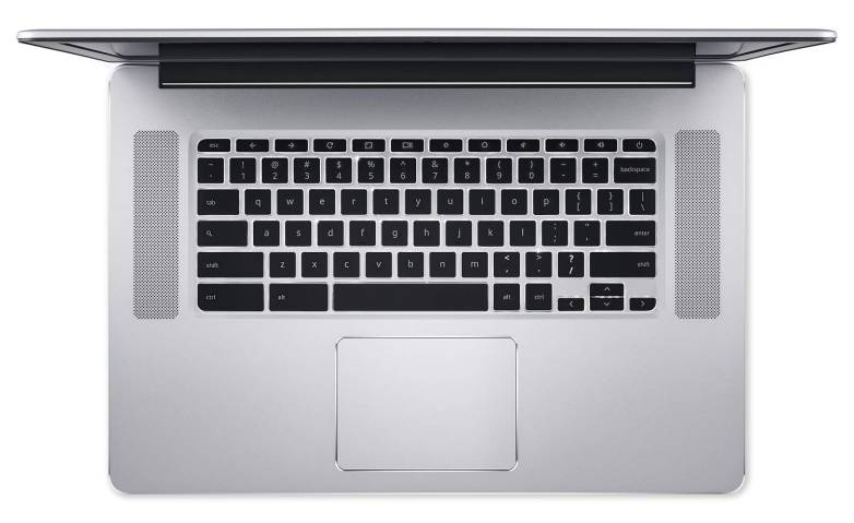 Acer Chromebook And Windows Laptop Sale