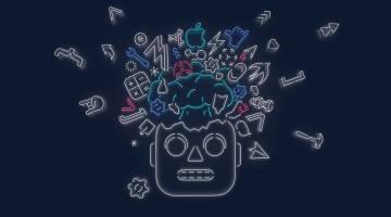 iOS 13 Beta 1 Download