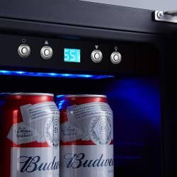 Best Beer Fridge
