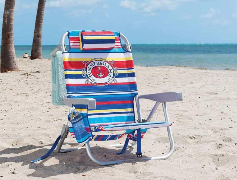 Best Beach Chair