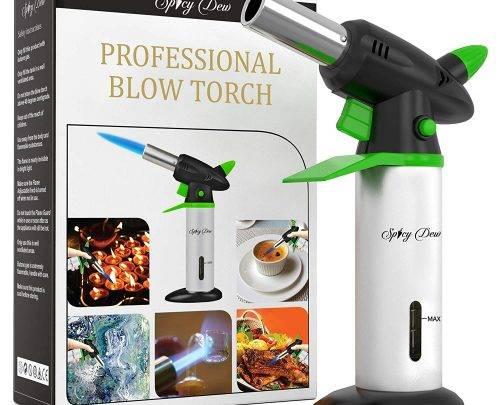 Best Torch Lighter